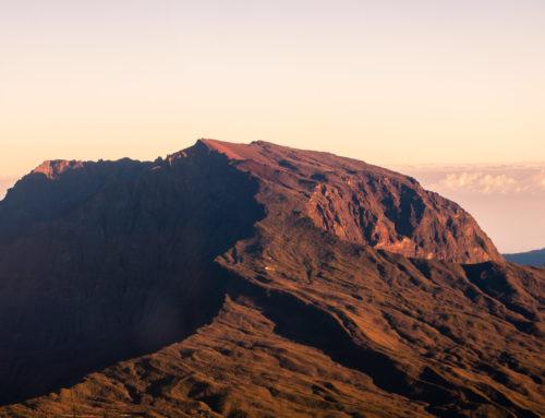 Erneuerbare Energien in Frankreich: La Réunion an der Spitze