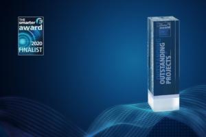 csm_TSEGlobal2020_AWARD_KV_Outstanding_Projects_Finalist_1803d6743b