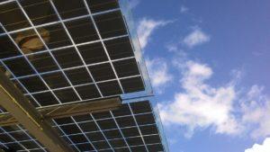 solar-panel-918492_1920-1200×675