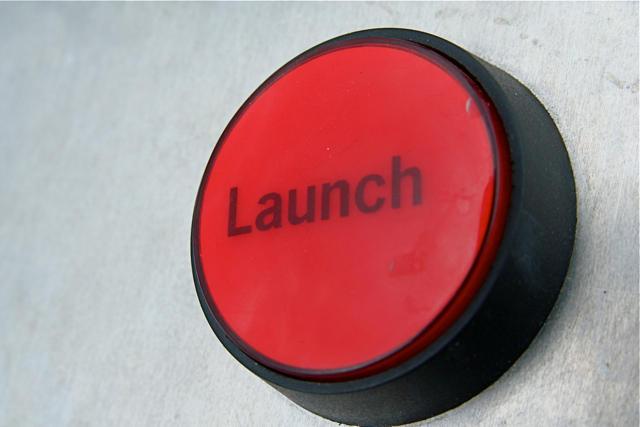 Reuniwatt blog launch