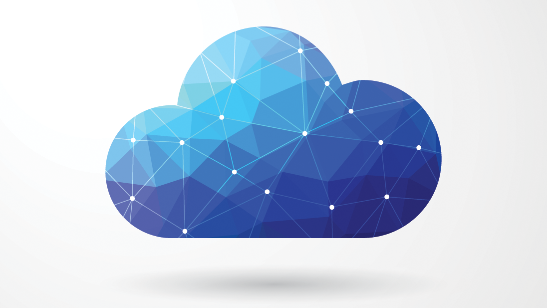 Cloud computing: the disruptive technology for the three years to come