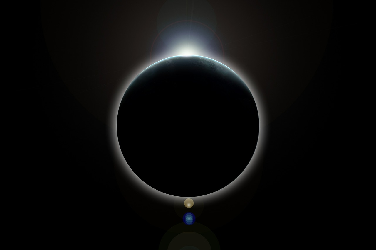 20th March solar eclipse: a real challenge for the electric grids?