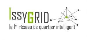 Reuniwatt to provide short term forecasts for the IssyGrid® demonstration project alongside Total