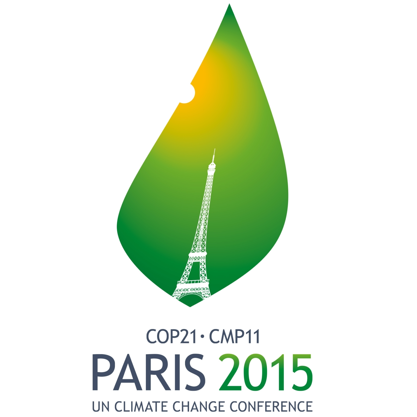 On the cusp of COP21: Innovation and renewables, figureheads of December's negotiations