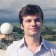 Sylvain Cros