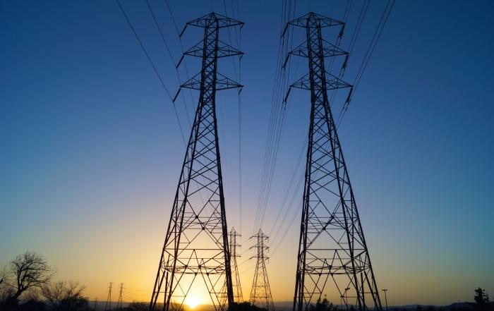 grid management flexibility case study