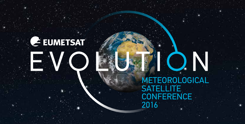 Eumetsat 2016: Solar forecasting presentation at the Meteorological Satellite Conference