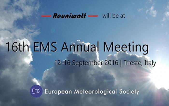 wide EMS 2016 2