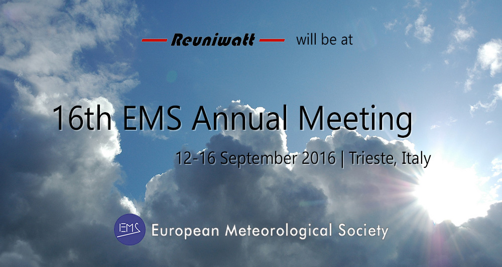 EMS 2016: Forecasting the solar generation in insular areas