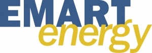 Emart 2016 logo