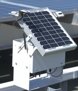 Solar InCell™
