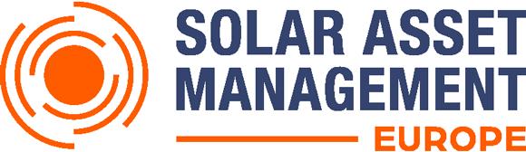 Meet us at Solar Asset Management 2017