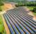 Voltalia Reuniwatt solar microgrid sky camera