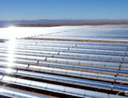 Masen Reuniwatt solar forecasting pv csp