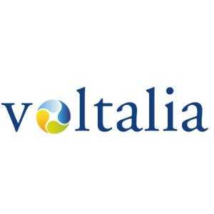 Voltalia