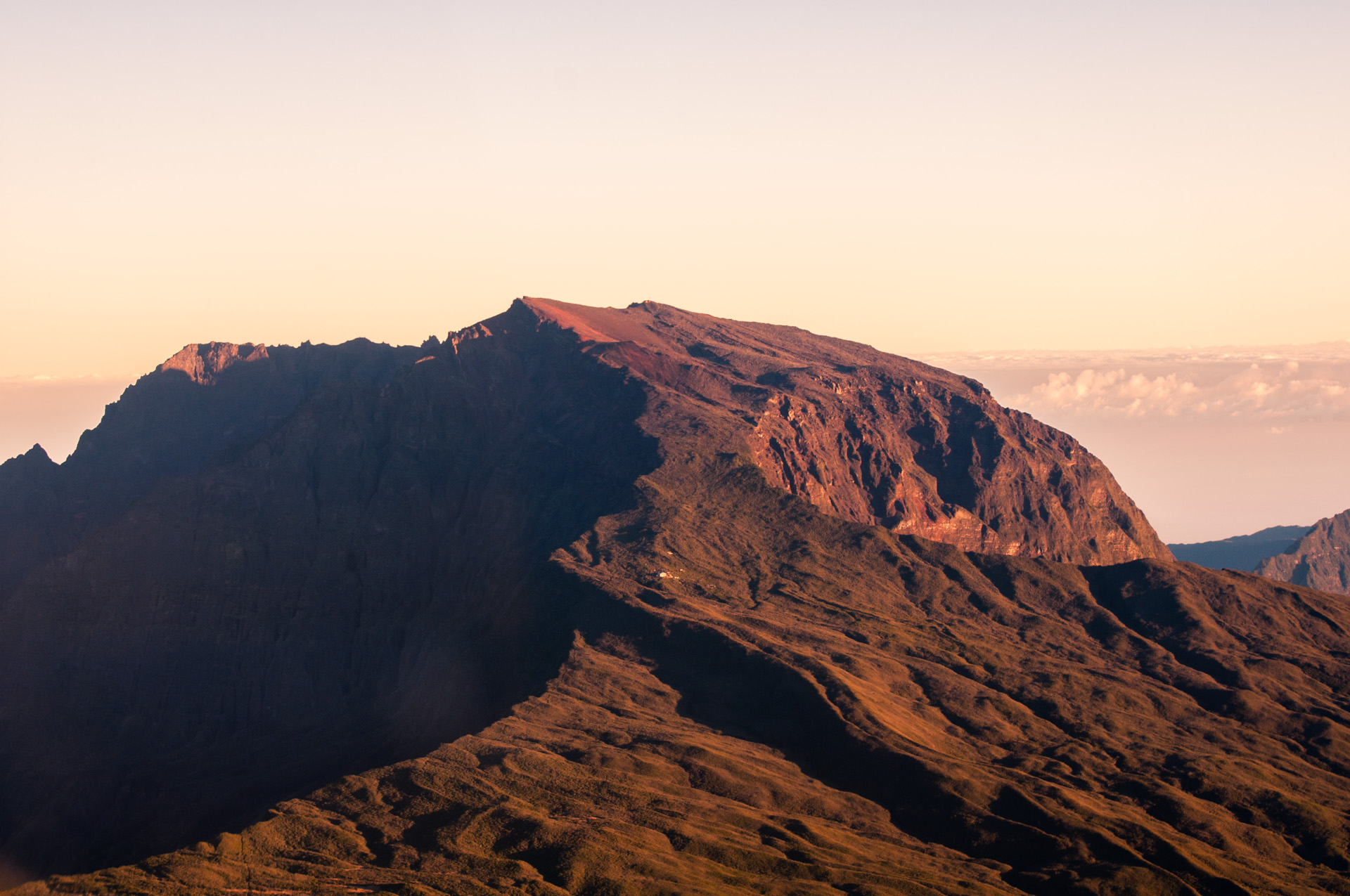 Renewables in France: Reunion Island is taking a lead