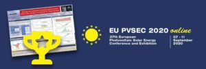 microgrids EUPVSE