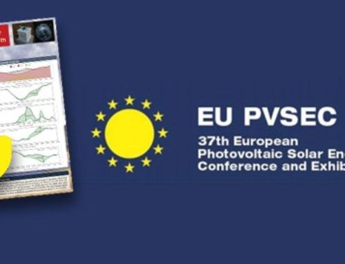 Reuniwatt's microgrid expertise awarded at EU PVSEC 2020 online