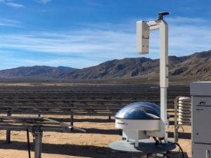 Springbok-Solar-site-photo-2