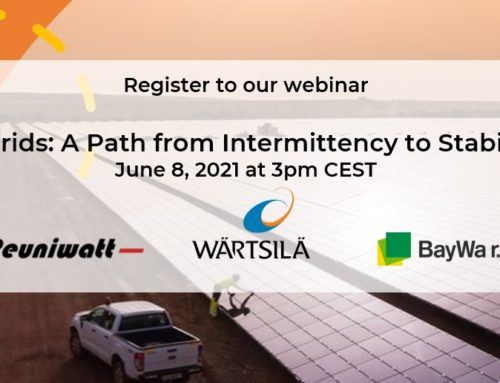 [Webinar] Hybrids: A Path from Intermittency to Stability