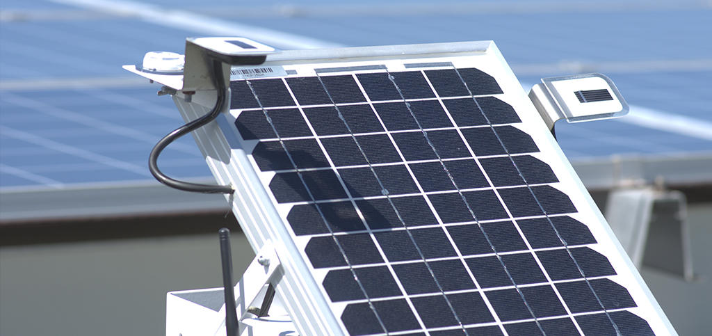Solar-InTel-2