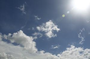 prévision de la production solaire