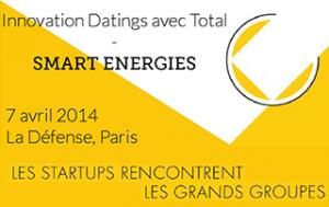 Innovation_datings_blog