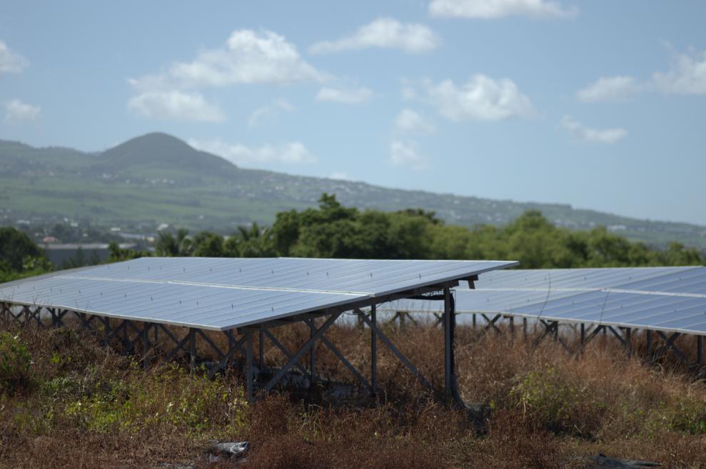 La prévision : une révolution pour l'avancée des énergies renouvelables