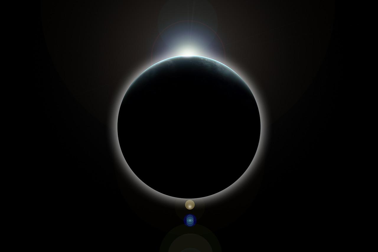 Éclipse solaire du 20 mars : un réel enjeu pour les réseaux électriques ?