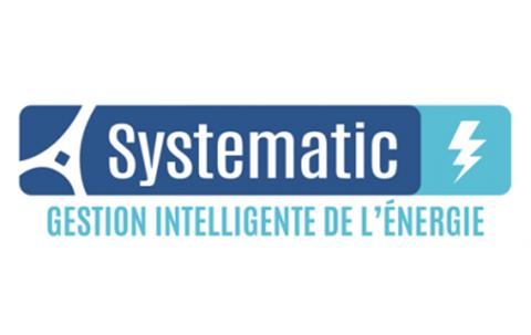 Reuniwatt rejoint le Groupe Thématique « Gestion Intelligente de l'Énergie » de Systematic