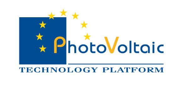 EU PVSEC 2015
