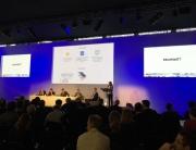 Solar InCell - Finaliste de la Vitrine de l'Innovation Pollutec 2016