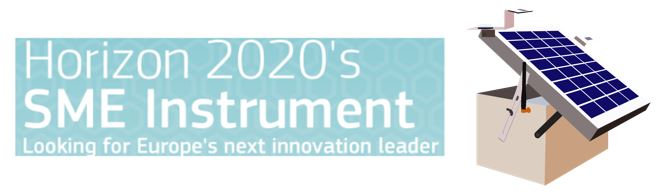 vitrine-de-linnovation-reuniwatt-h2020