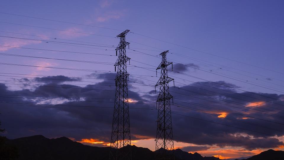 Vers un marché unique énergétique en Europe