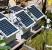 5 Solar InCell