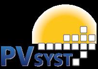 Reuniwatt SunSat™ PVsyst