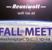AGU18_Header sciences de terre espace