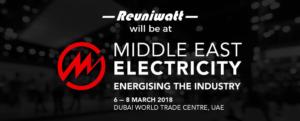 Reuniwatt Middle East Electricity Solar Forecasting Hybrid Systems Deif