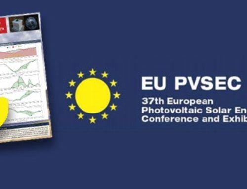 L'expertise microgrids de Reuniwatt récompensée à EU PVSEC 2020 online