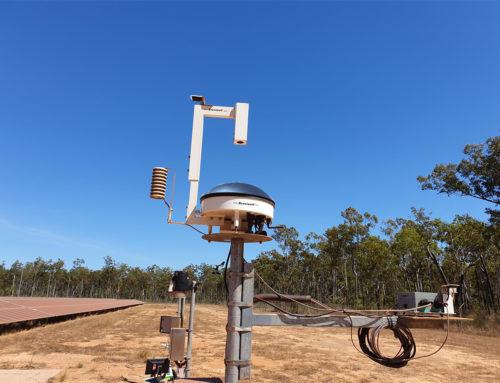 Enjeux et défis du solaire off-grid